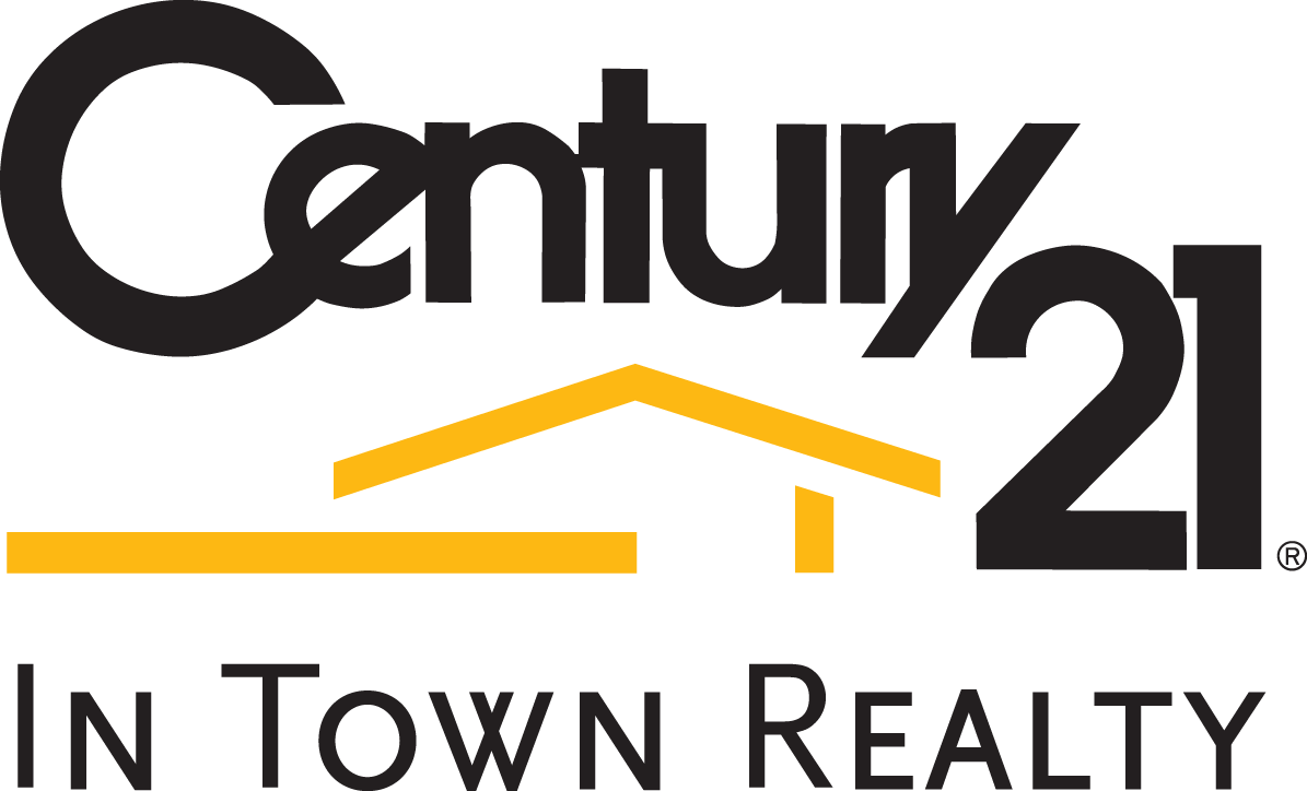 Century 21 In Town Realty